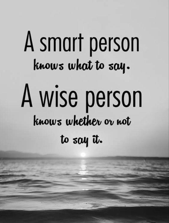 19 Quotes To Live By Wise 7