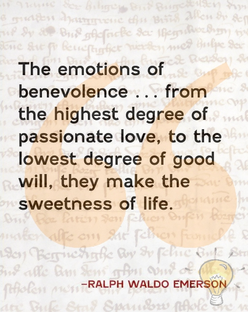 18 Long Distance Relationship Quotes 3